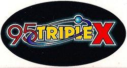95 Triple X