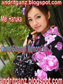Sweet Summer Xxx