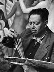 Evidencias lds: El Muro de Diego Rivera, Un Artista Mexicano