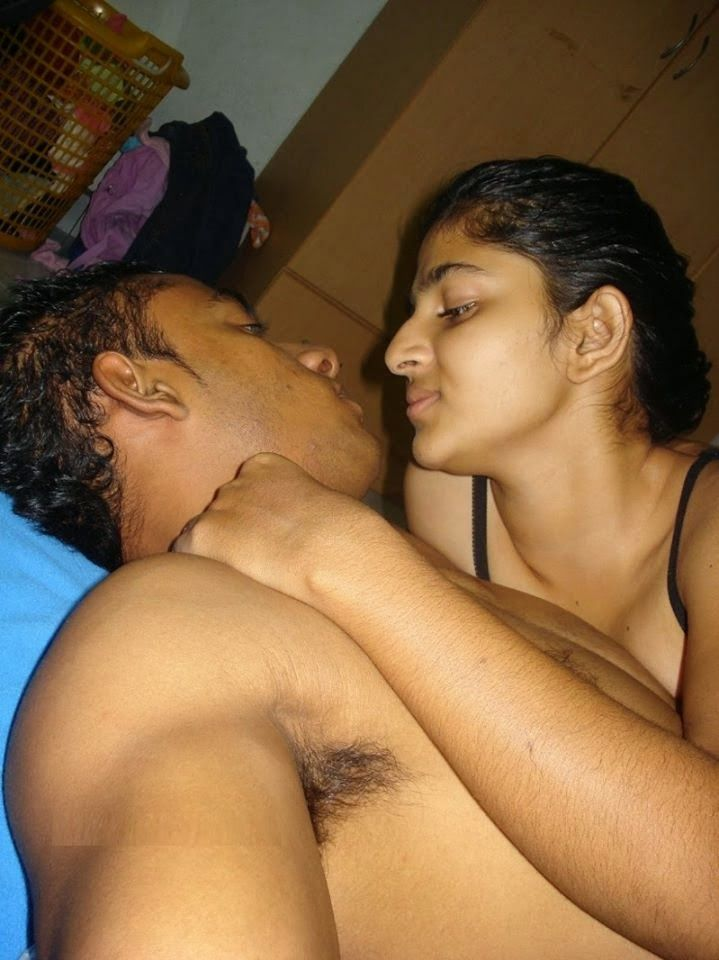 Indian College Couple Hardcore