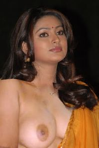 Sneha Without Dress Fake - Fake Heroins