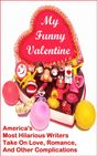 Valentine Jokes For Adults http://picsbox biz/key/funny%20valentine