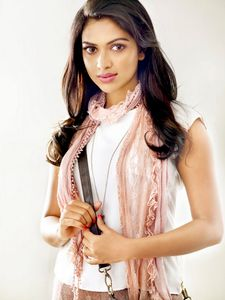 Best XPictures XXX: Amala Paul Latest Stills