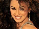 Movies Mix: Mahima Chaudhary
