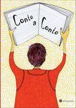 Conto+a+Contocapa jpg