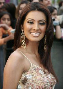 geeta basra bollywood star hot picture geeta basra bollywood actress