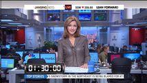Labels: Chris Jansing , Jansing , MSNBC , NBC News