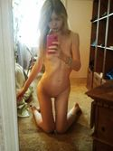 skinny babes, jailbait girls, nude young girls, small tits, bald pussy