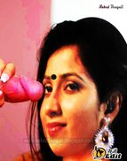 images of Naked Picture Of Singer Shreya Ghoshal