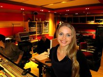 EUROVISION ADDICT: Belarus 2013: Alyona wont be dancing to the Rhythm