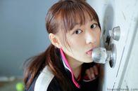 Siori Yokoi http://www kawandnews com/2012/01/trenbaruyangdilakukan
