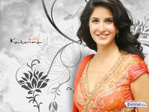 Bollywood Actresses And Actors: Katrina Kaif