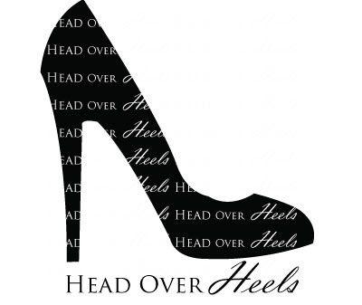 Head Over Heels 6