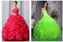 Raining Blossoms Prom Dresses: Ball Gown Prom Dress Make You a