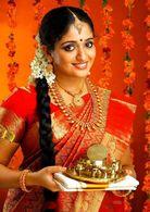 Kavya Madhavan Ad Photoshoot Stills
