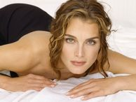 Brooke Shields Bath Tub http://foplodge35 com/css/BrookeShields