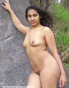 DESI NUDE AUNTS BLOG: vanaja ayyar hot mallu aunty photos