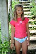 More Swimwear Sneak Peeks