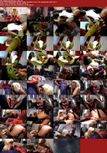Avengers XXX 2012  Porn Parody ~ Porno Universal