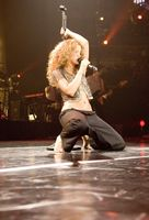ShakiraFeet320476 jpg
