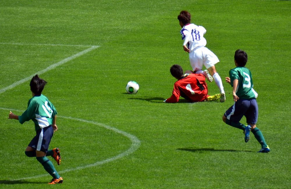 Kaho Kasumi Touches The Tackle And Has Mailed Outdoor