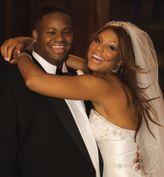 EFREM: BREAKING!: Vincent Herbert,Tamar Braxton Husband Hospitalized