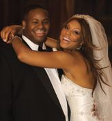 EFREM: BREAKING!: Vincent Herbert,Tamar Braxton Husband Hospitalized
