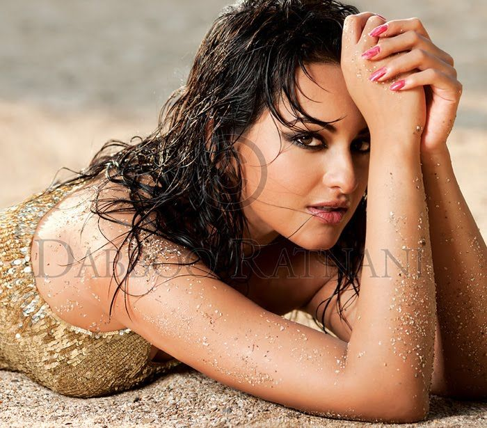 Sonakshi Sinha Xxx Videos