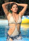 KOLLYWOOD MIRCHI: priyamani hot in bikini HQ gallery 1