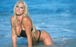 Look at Legendary Adult Star Jill Kelly!
