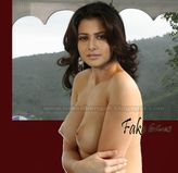Pictures Naked Hot Pussy Picture Of Koel Mullick | Filmvz Portal