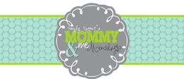 Mommy & Me Mondays: Mini Pancakes Breakfast Math ~ Simply Sprout