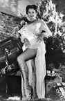 Sophia Loren, 1950