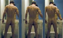 Natural City Man: Michael Fassbender : Here's the Shame clip!