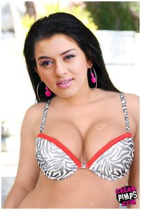 HOT AND SEXY HEROINES: Hansika