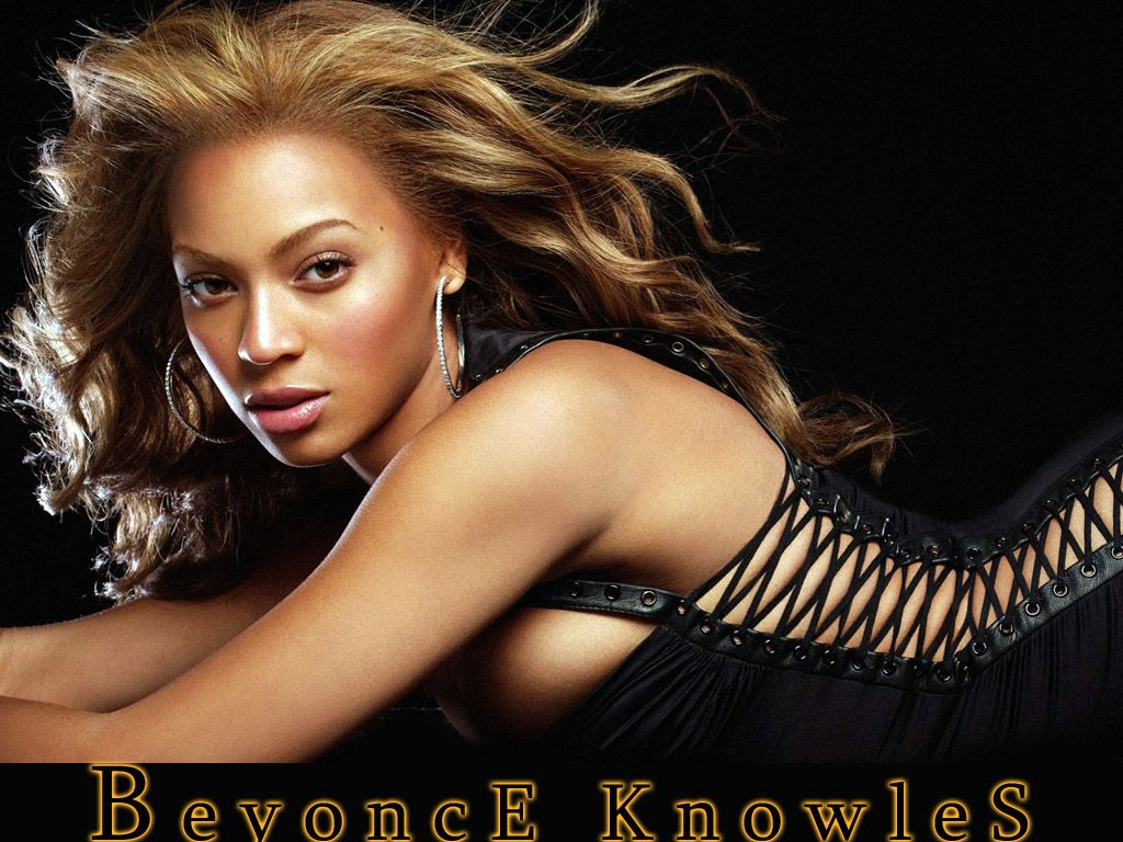 Beyonce Fucking Pictures