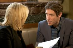 "Paul McGann in ""New Tricks"""