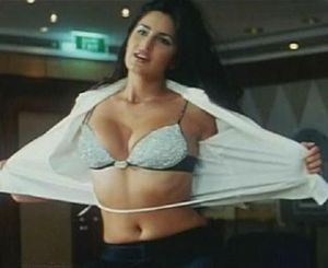 london katrina kaif comes from a family of seven sisters
