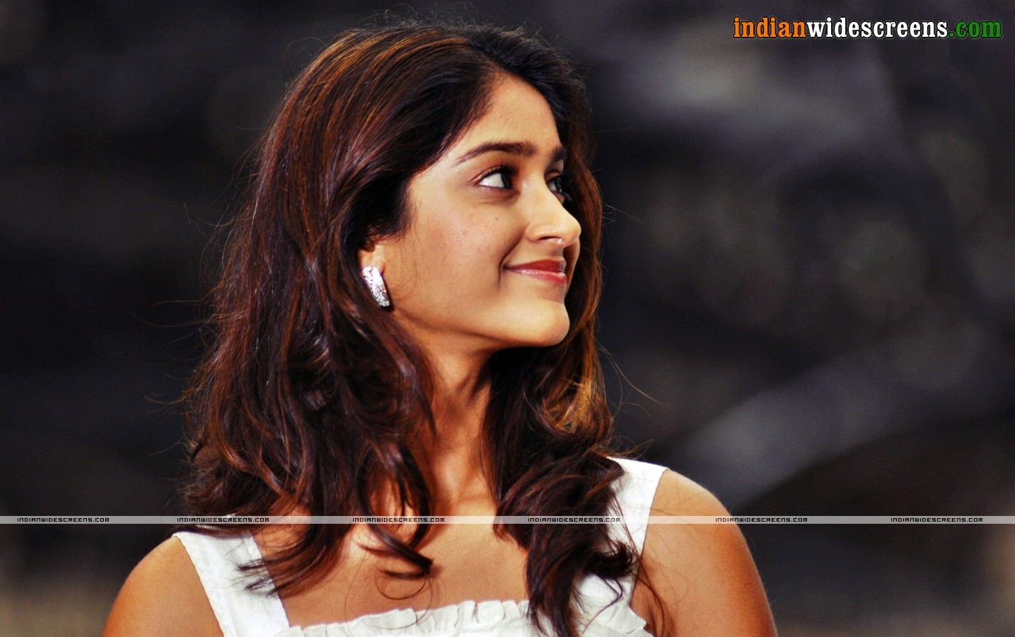 Ileana Dcruz Fucking Photos