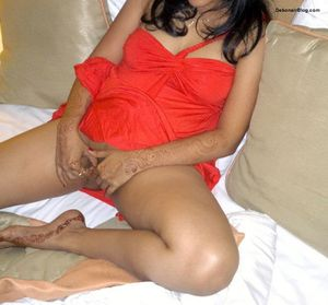 bollywoodstarinfo: Kolkata Aunty After Sex Pics