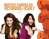 Miss Victorious And Icarly Temzdxzp Nude and Porn Pictures