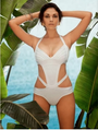 Hot Bollywood Actress Aditi Rao Hydari Wardrobe Malfunction Wallpapers