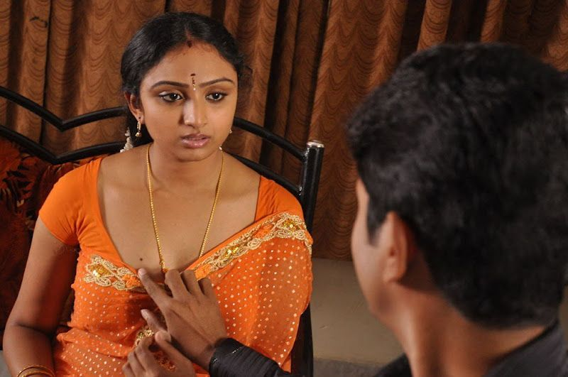 Mallu Girl Fucking With Her Bf