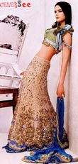 Indian Hotty Sameera Reddy