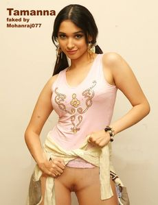 : tamanna nude fake  ,asin double nude fake ,trisha nude double fake