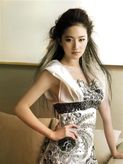 Thread: Liu Yi Fei Chinese Actress New Picture Gallery