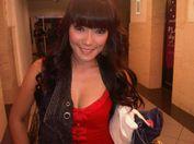 Jenny Cortez 2