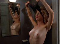 Celebrity Nude Century: Laura Dern (