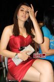 Hansika Thighs | South Indian Actress Model|Telugu Actress|Indian Film