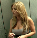 Brandi Passante Wins $750 In Porn Lawsuit